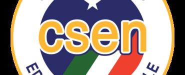CSEN_NAZ_Logo2017
